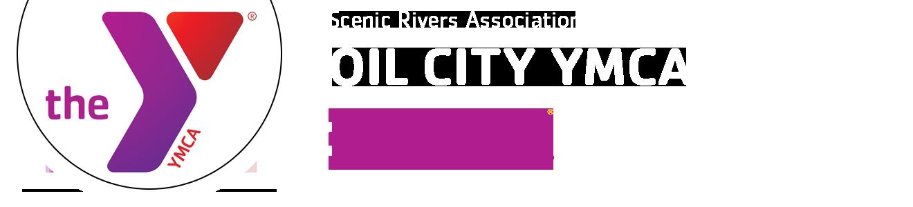 DEK Hockey Programs | Oil City YMCA | Healthy Spirit, Mind